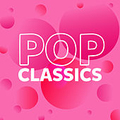 Pop Classics de Various Artists