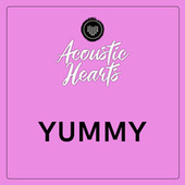 Yummy von Acoustic Hearts