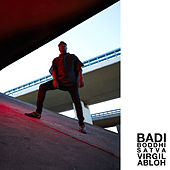 Virgil Abloh by Badi