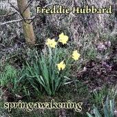 Spring Awakening de Freddie Hubbard
