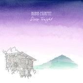 Sleep Tonight (Deluxe Edition) by Robb Murphy