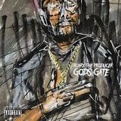 Gods Gate de Roarx the Producer