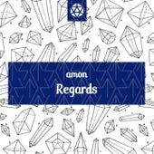 Regards de Amon