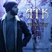 Yana Kay de Atk
