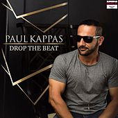 Drop the Beat by Paul Kappas