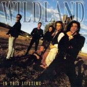In This Lifetime de Wildland