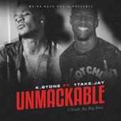 UnMackable by K-Stone
