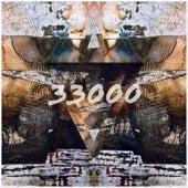 33000 de Raven
