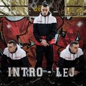 Intro by L.E.J
