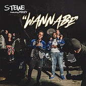 Wanna Be by Stewe