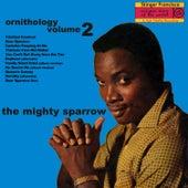 Ornithology Vol. 2 de The Mighty Sparrow