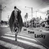 3rd Time Lucky by Lucky Luke