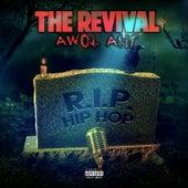 The Revival de Awol Ant