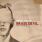 Brass Devil de Parov Stelar