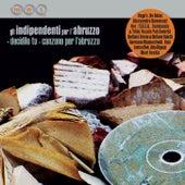 Decidilo tu - Canzone per l'Abruzzo von Various Artists