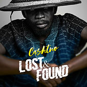 Lost & Found by Cashtwo