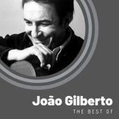 The Best of João Gilberto von João Gilberto