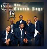 The Church Boyz by Church Boyz
