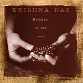 Breath of the Heart by Krishna Das