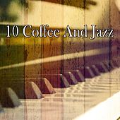 10 Coffee and Jazz by Bossa Cafe en Ibiza