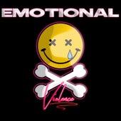 Emotional Violence de AmmEasy