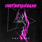 The Haze by Cody Bryan Band