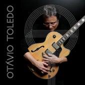 Otávio Toledo von Otávio Toledo