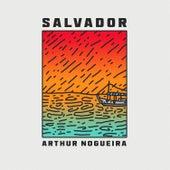 Salvador von Arthur Nogueira