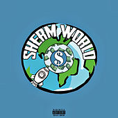 Sherm World de Mike Sherm