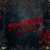 Bonafide by Leatherface