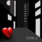 Homeless Broken Heart by Rossella