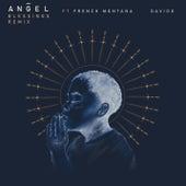 Blessings REMIX de Angel