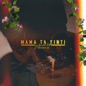 Mama Ta Xinti de Julinho Ksd