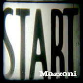 Start de Mazzoni
