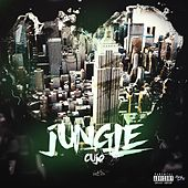 Jungle by Cujo