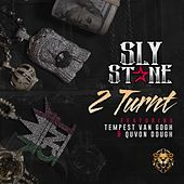 2 Turnt by Sly & The Family Stone