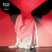 fabric 56: Derrick Carter by Various Artists