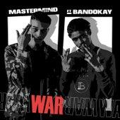 War von Mastermind