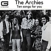 Ten songs for you de The Archies