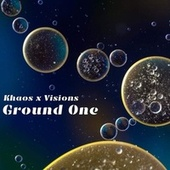 Ground One von Vi$ions