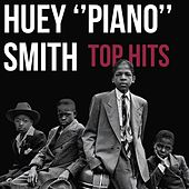 Top Hits de Huey