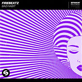 Bad Habit by Firebeatz