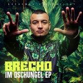 Im Dschungel - EP by Brecho