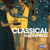 Classical Masterpieces de Various Artists