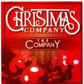 Christmas Company von Sesame Street