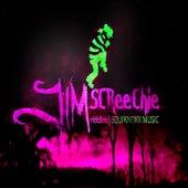 Jim Screechie Trinidad by Various Artists