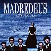Antologia de Madredeus