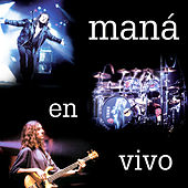 En Vivo (2020 Remasterizado) by Maná