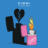 Clarity (feat. Martin Stahl) by Dimmi