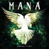 Drama Y Luz (2020 Remasterizado) de Maná